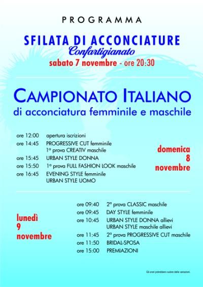 Programma Trieste