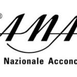 """11° Meeting STUDIO/VACANZA Memorial """"Sandro Andretta"""" – Rimini 11/12 giugno 2017"""