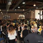 Si è chiuso il 59° esimo Campionato Italiano di Acconciatura a Trieste. L'Accademia Nazionale Acconciatori Misti guarda già ai prossimi Campionati Mondiali a Seul nel Marzo 2016!