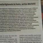 A Treste A.N.A.M. e Confartigianato in festa per il campionato italiano di acconciatura…