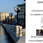 A.N.A.M. (Accademia Nazionale Acconciatori Misti): Convegno Tecnico Artistico Nazionale – Bari 8 Maggio 2016…