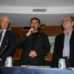 Bari, domenica 8 maggio 2016: Convegno Tecnico/Artistico Nazionale dell'Accademia A.N.A.M.!