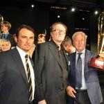 Campionati Europei di Acconciatura – Parigi 2016: il ringraziamento del Presidente nazionale A.N.A.M. Alessandro Granai!