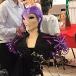 A.N.A.M. – 62° Campionato Italiano (29 e 30 aprile 2018) – Rende (Cosenza)! (le prime foto dell'evento)…