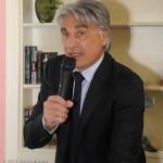 Lino Fabbian è il nuovo Presidente dell'Accademia Nazionale Acconciatori Moda!