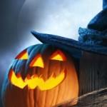 La conoscete la storia della festa di Halloween?
